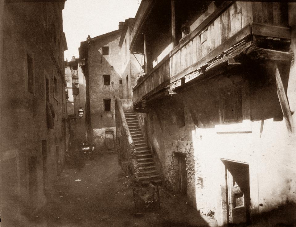 1885 via delle Azimelle