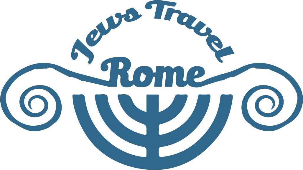 Jews Travel Rome